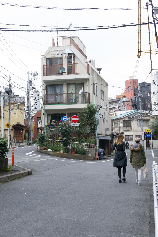 ERF_Tokyo_MorganIoneYeager-8498_original.JPG