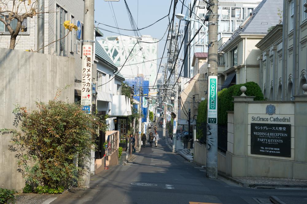 ERF_Tokyo_MorganIoneYeager-9124_original.JPG
