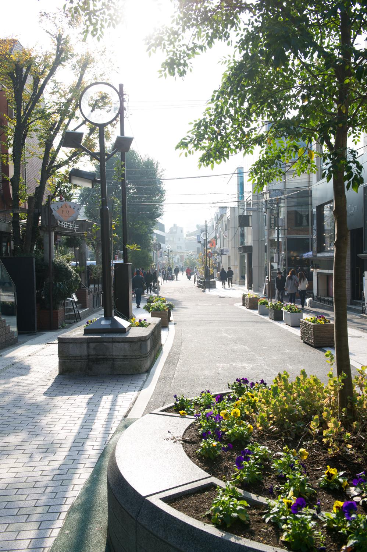 ERF_Tokyo_MorganIoneYeager-9131_original.JPG