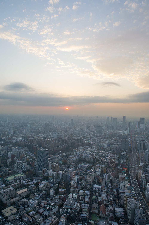 ERF_Tokyo_MorganIoneYeager-8972_original.JPG