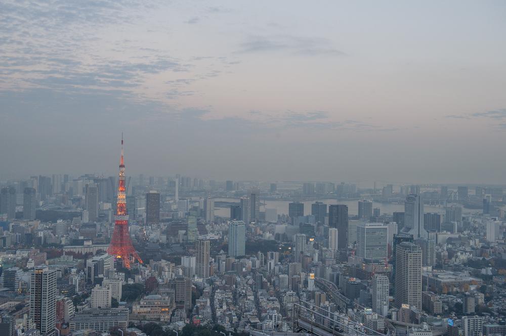 ERF_Tokyo_MorganIoneYeager-8979_original.JPG