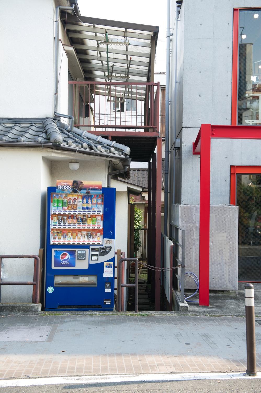 ERF_Tokyo_MorganIoneYeager-9133_original.JPG