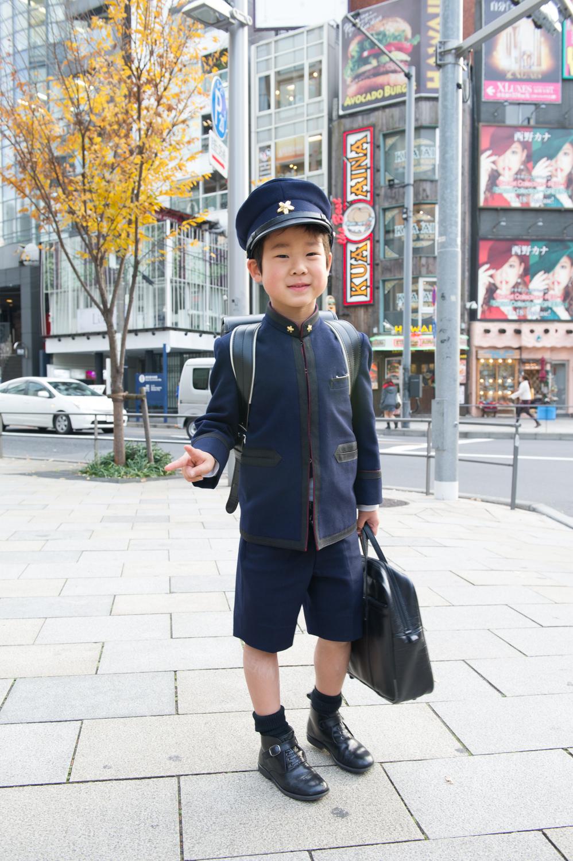 ERF_Tokyo_MorganIoneYeager-8937_original.JPG