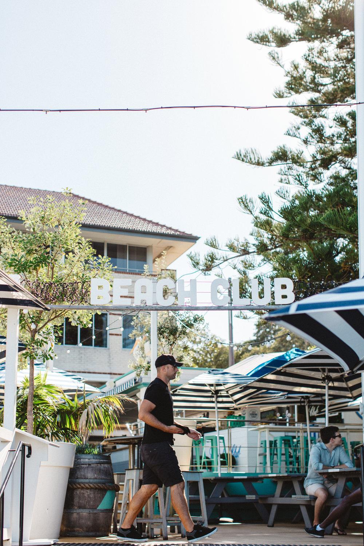 Eat Real Food NYC_Bondi Watsons Bay Camp Cove_by_Luisa Brimble-616_.jpg