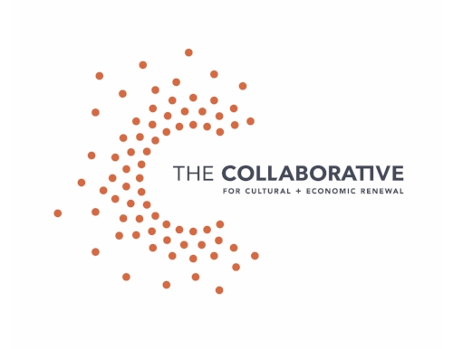 TheCollaborative_Identity_BrandmarkSet_Full_Orange.jpg