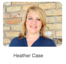 Heather Case.png