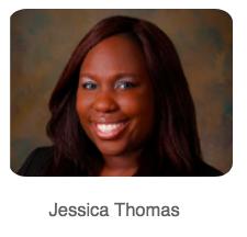 Jessics Thomas.png