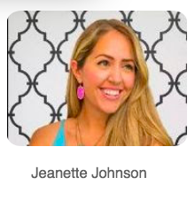 Jeanette Johnson.png