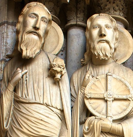 all-them-prophets-from-chartres.jpg