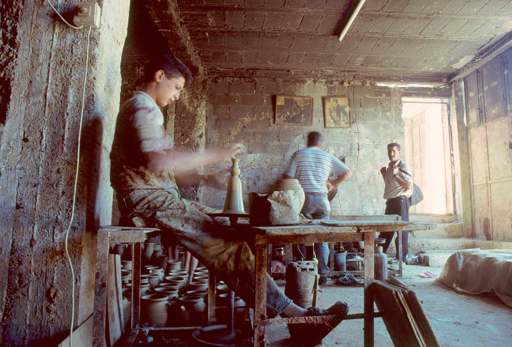 Hebron potter 4.jpg