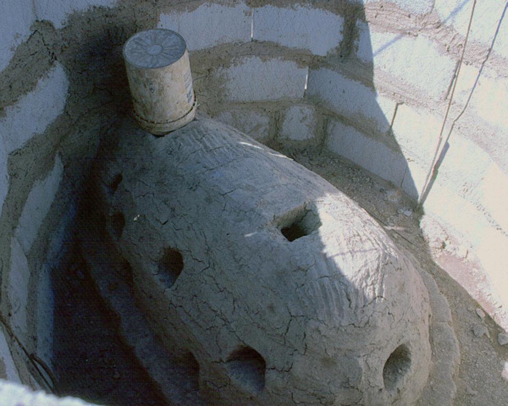 firebox under construction (Jabah) 2.jpeg