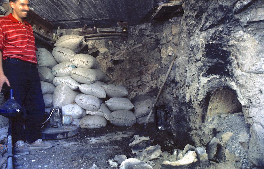 Firebox and zibble in sacks 4.jpg