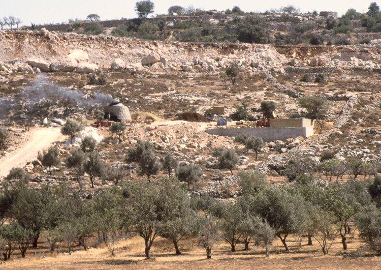 kiln+from+road+Hebron.jpg
