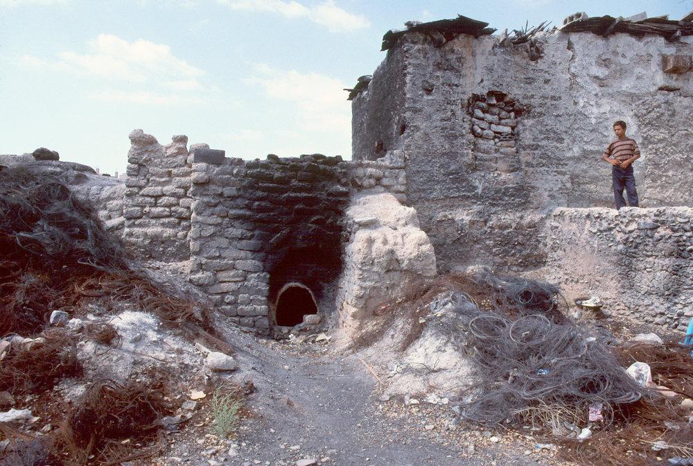 Kiln of Abu Ali (Akabat Jeber) 2.jpg
