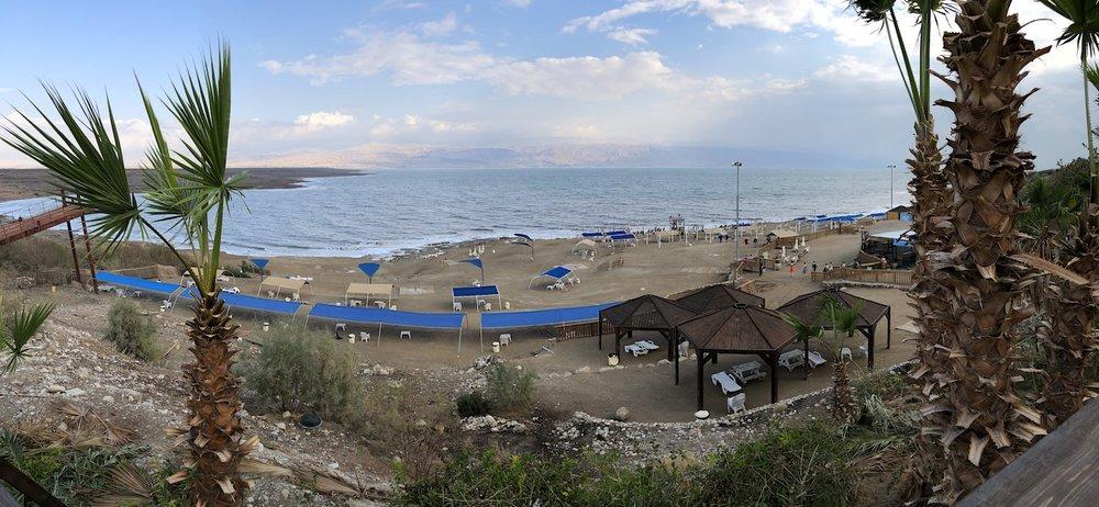 Panorama to Kalia Beach copy.jpg