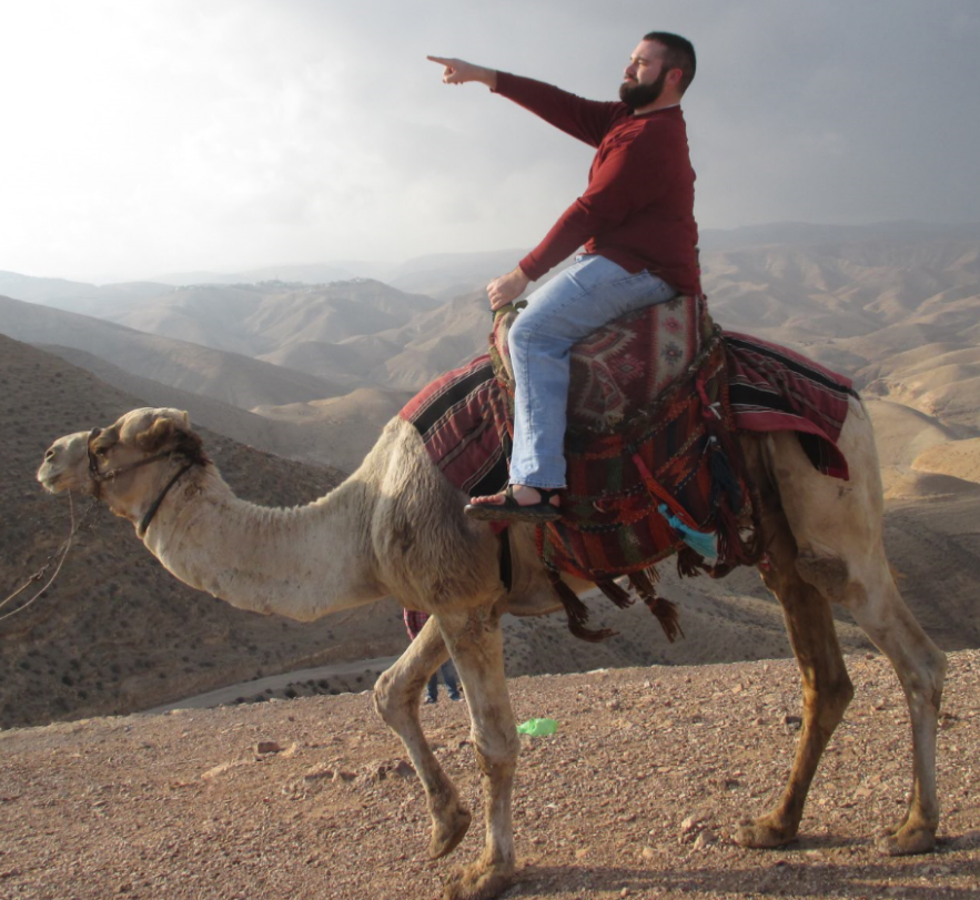 camel rider.png