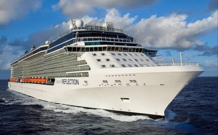celebrity cruises celebrity reflection exterior at sea.jpg