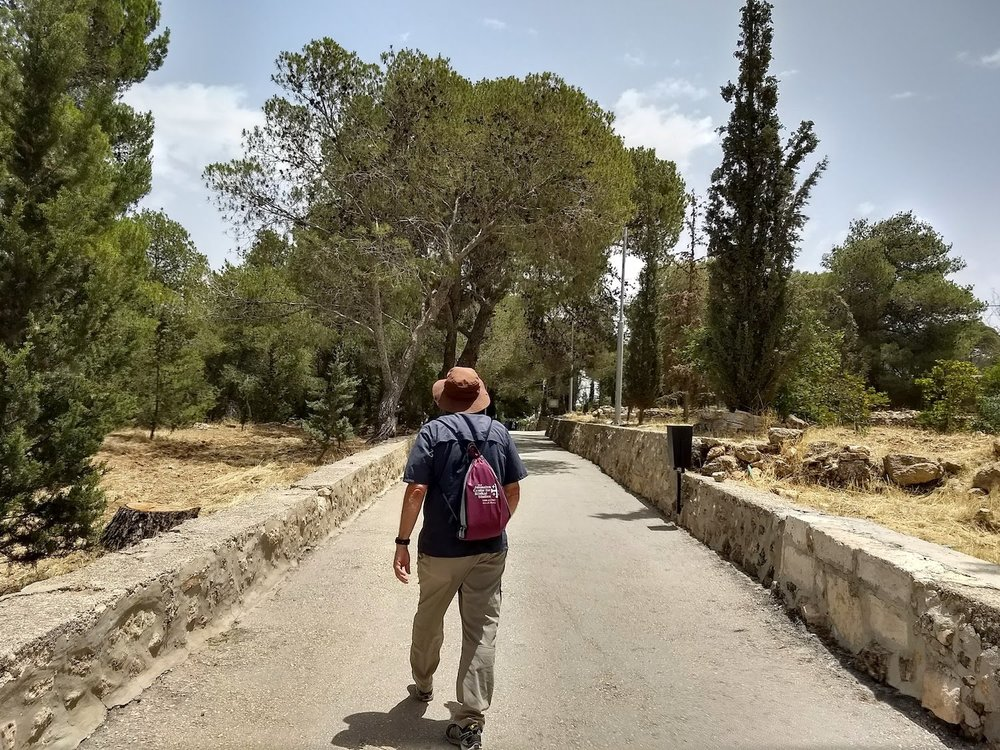 MZ walking copy.jpg