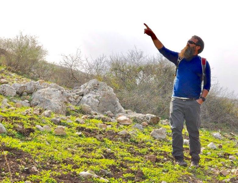 Jason pointing.jpg
