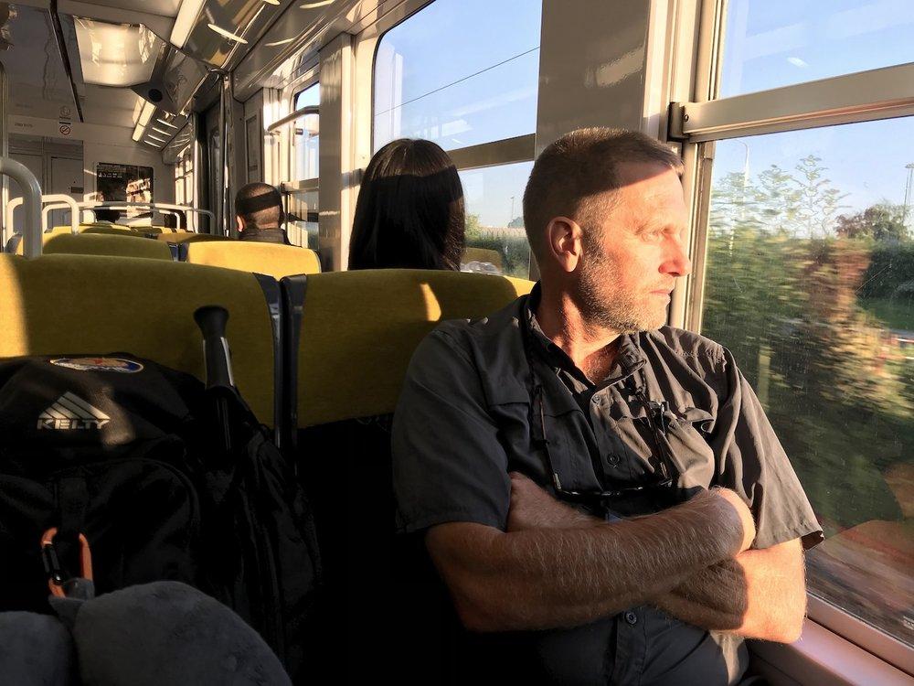Mark on the paris train copy.jpg