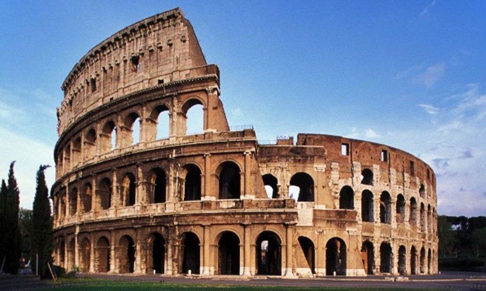 http_%2F%2Fcdn.cnn.com%2Fcnnnext%2Fdam%2Fassets%2F140827120512-ultimate-rome-colosseum-story-top.jpg