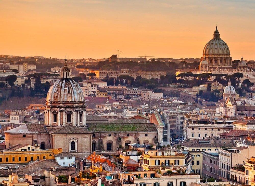 Rome-on-a-budget-1500x800.jpg