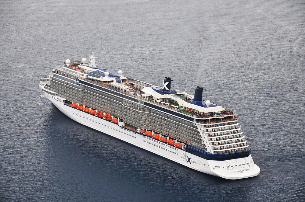 1024px-Celebrity_Reflection_cruise_ship_in_Santorini,_Greece_001.jpg