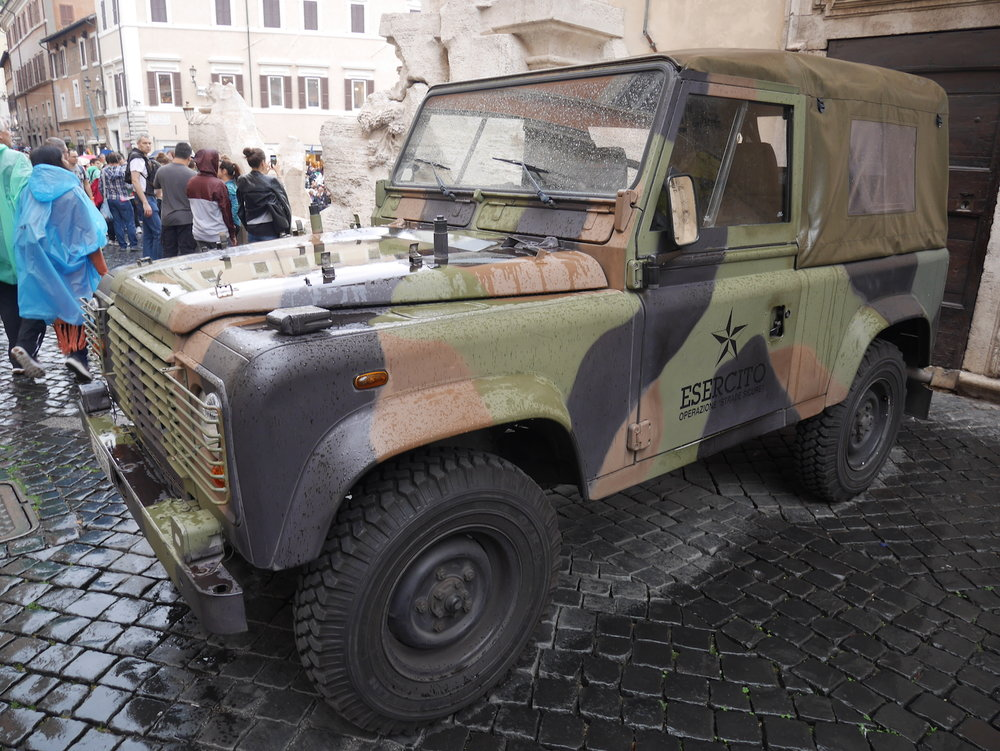 Security 1990 Rover copy.JPG