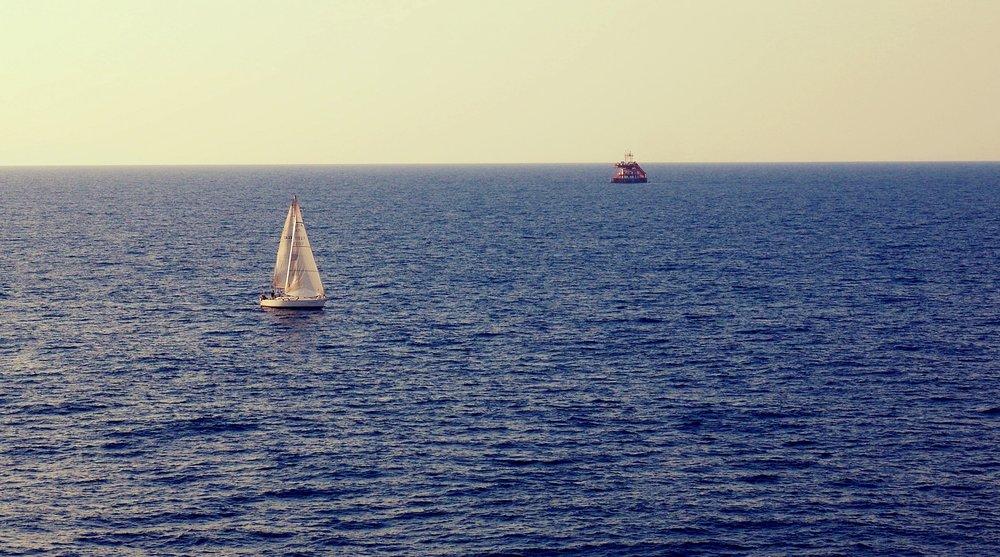 Passing Sailboat 1.JPG