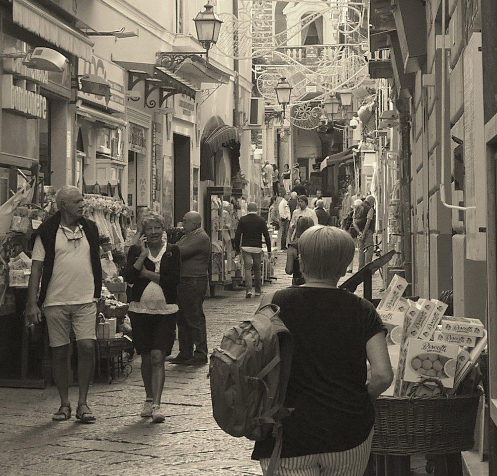 City street 4 copy.JPG