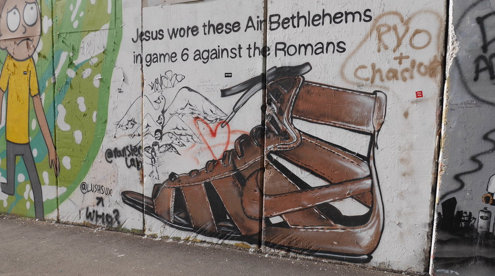 Air Bethlehems 1 copy.JPG
