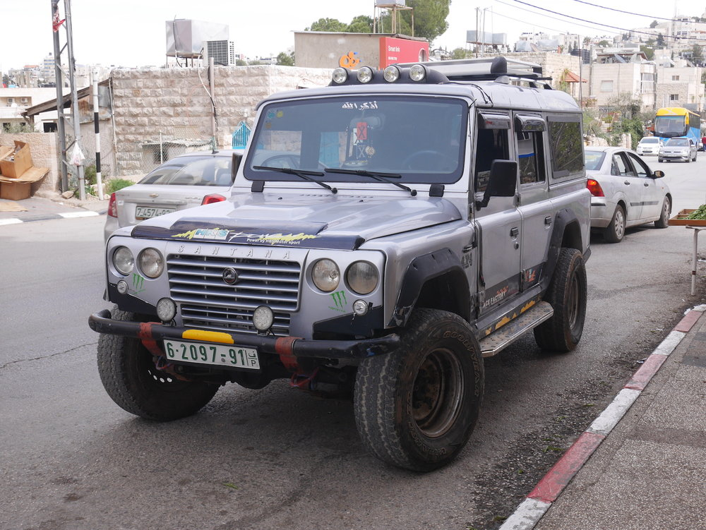 P1210962.JPG