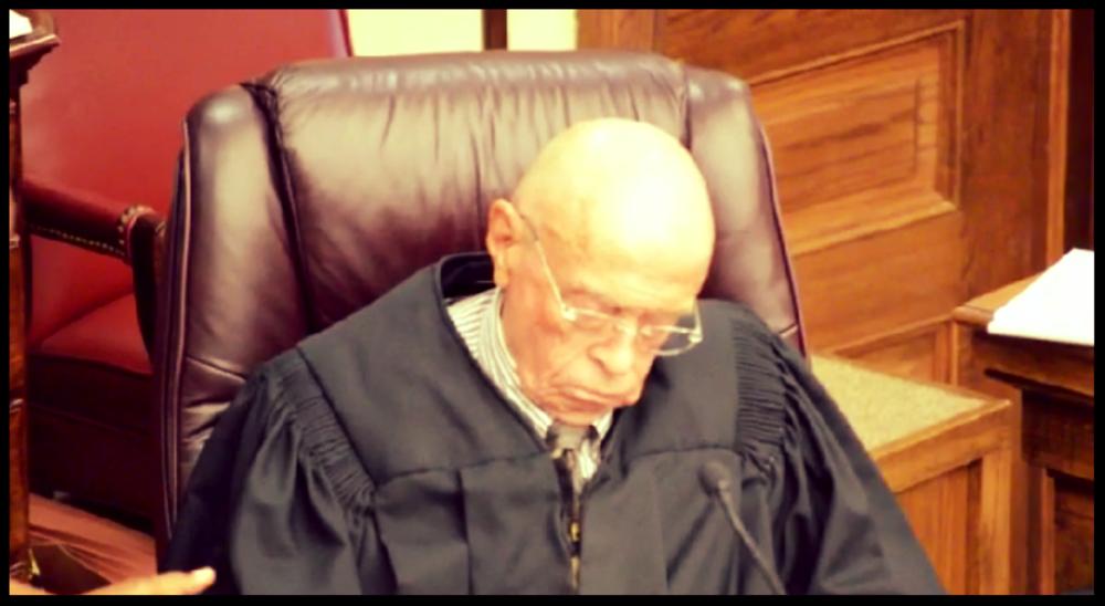 sleeping-judge.png