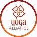 Annie Au Yin Yoga Teacher Training
