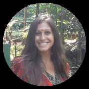 Sonia Dhatt, USA