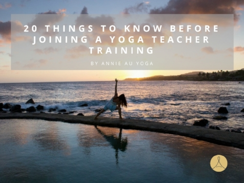 D1- 20 Things To Know About Joining A YTT-Annie Au Yoga.jpg