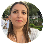 Annie Au Yoga Teacher Training Testimonials Mexico 2018