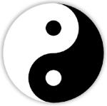 yinyang Annie Au Yoga.jpg