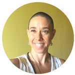 Annie Au Yin Yoga Teacher Training 2018 2019
