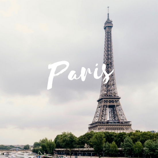 Paris yin yoga teacher training 2019