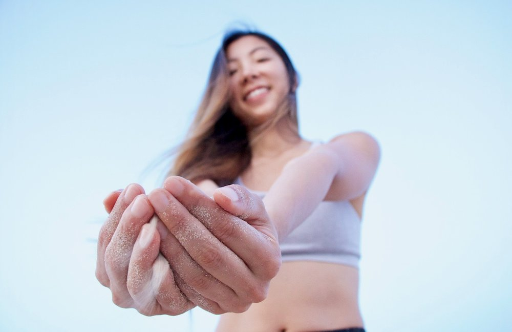 100hr Yin Yoga &  Chinese Meridians Teacher Training 2019