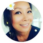 Annie Au yin yoga teacher training Bali 2019