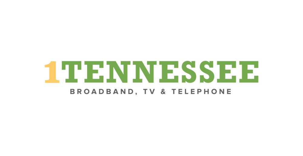 Channel Guide — The Most Trusted Broadband In Town