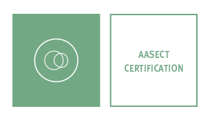 Aasect-certified sexuality counselor
