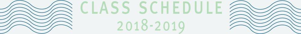 ClassSechedule18_19.jpg
