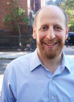 Alan Schlechter's Headshot.jpg