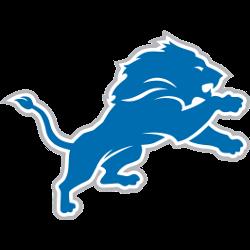 detroit_lions-2017-pres.png