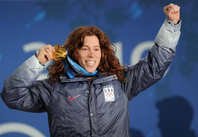 Shaun-White-Gold.jpg