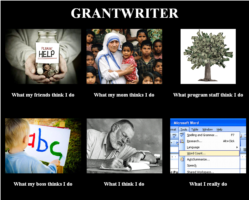 whatido_grantwriter2