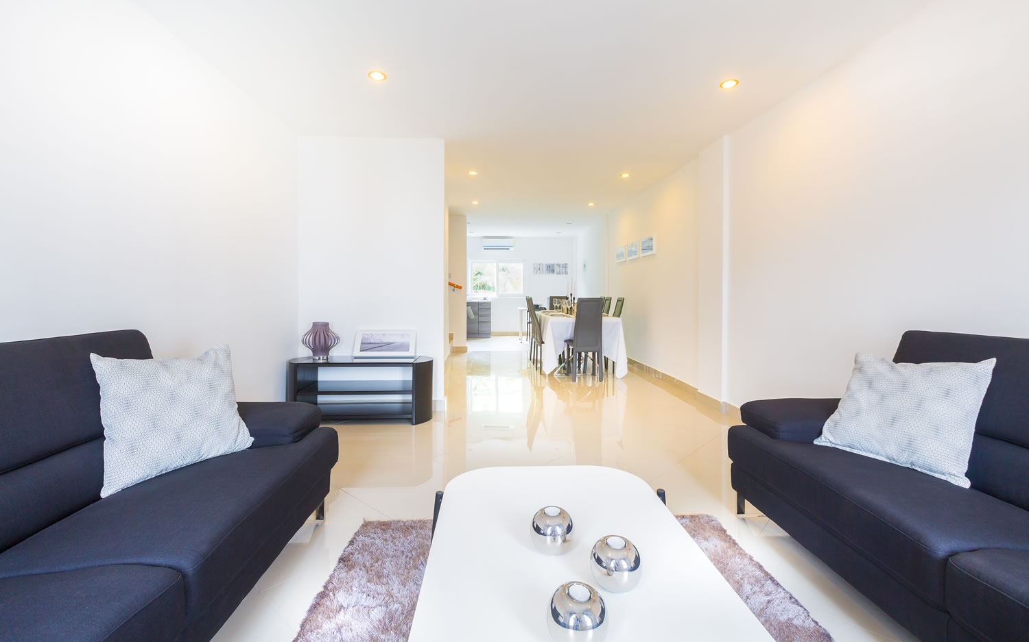 Hot Offer: Kai Villas Townhouse available at $2,000 per month ...